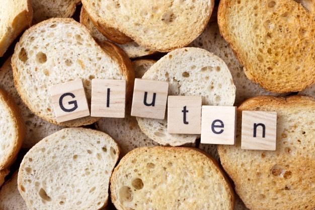 gluten oculto nos alimentos