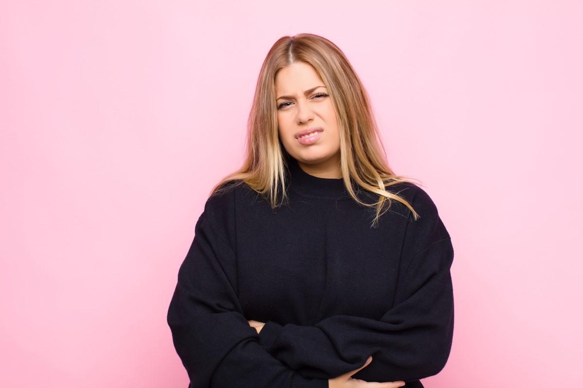 o que fazer para má digestão