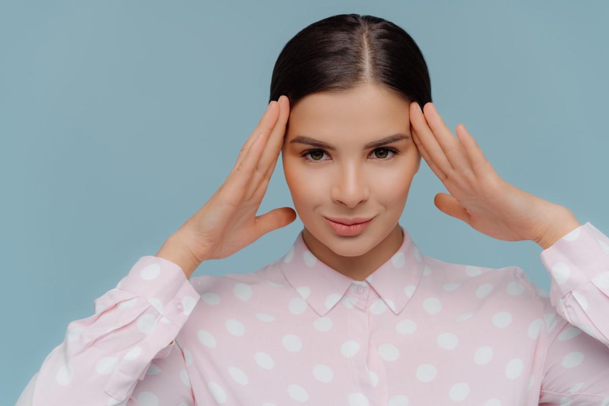 abordagem cognitivo comportamental para emagrecer