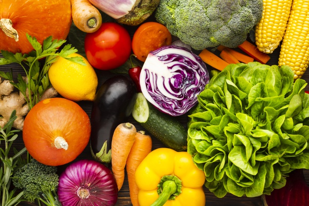 o que é nutrição funcional